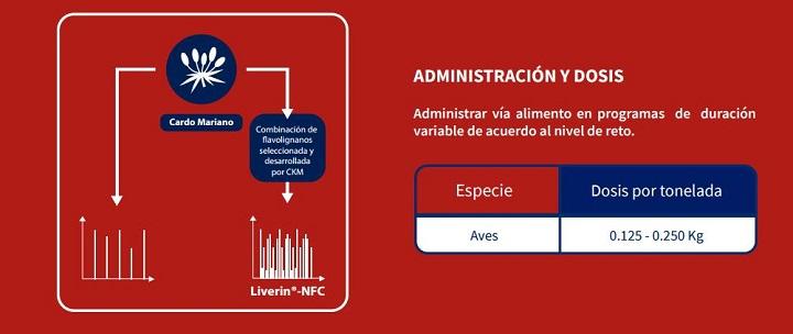 administracion-dosis-liberin.jpg