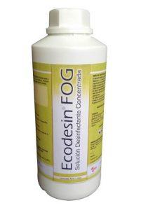 ECODESIN-FOG_opt