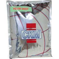 ckm-home-producto-poultry-shock.jpg