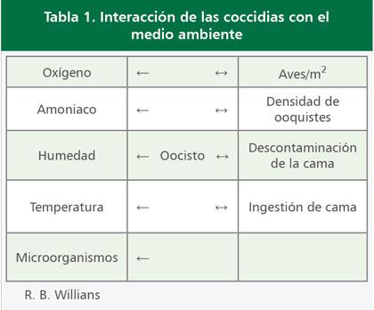interracion-coccidias-medio-ambiente.jpg