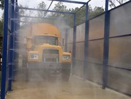 limpieza-camiones-galpones-covid-ckm.jpg